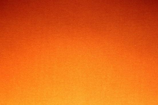 orange textile background 5