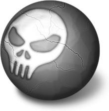 Orbz death
