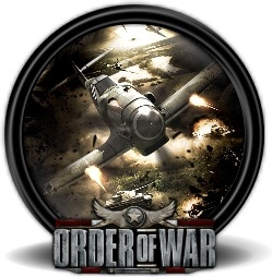 Order of War 10
