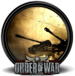 Order of War 2