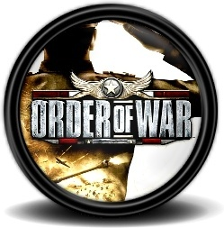 Order of War 4
