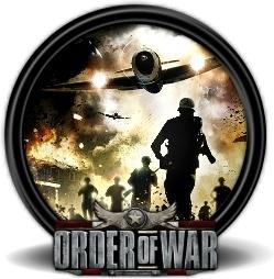 Order of War 8
