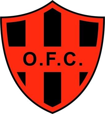 origoni foot ball club de augustin roca