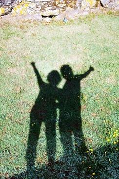 orio galicia shadows