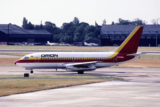 orion airways boeing 737 2q8 g bkms74822453