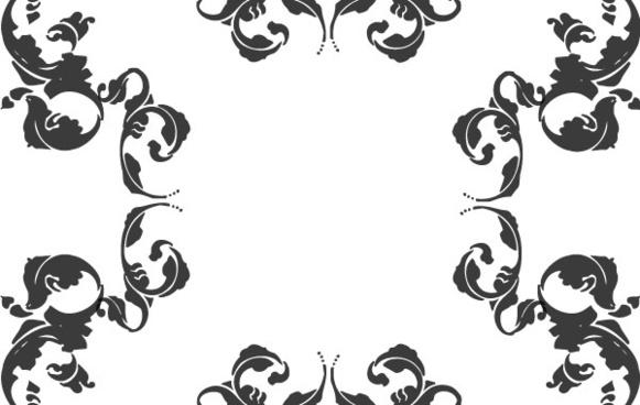 ornamental thing