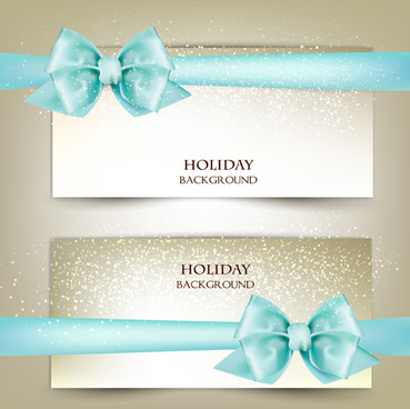 ornate holiday gift card