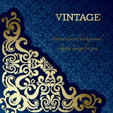 Black vintage background pattern free vector download (67,673 Free