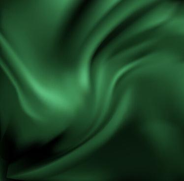 ornate silk texture background vector