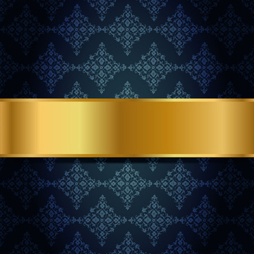 Vector Gold Background Cdr Free Vector Download 54453 Free