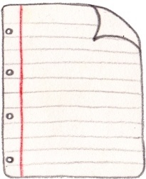 Osd document
