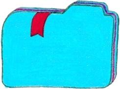 Osd folder b bookmarks 2