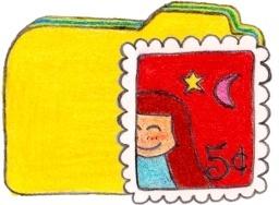 Osd folder y mail
