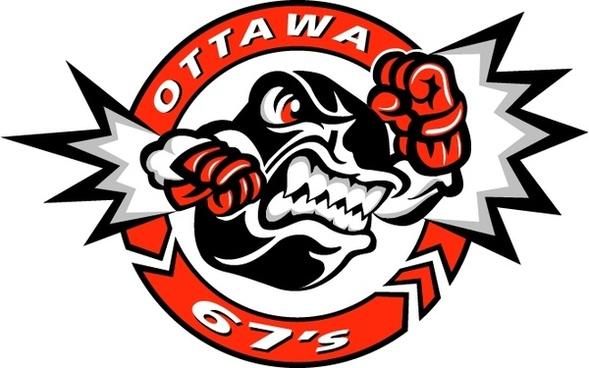 ottawa 67s