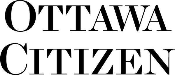 ottawa citizen 0