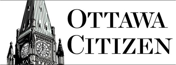 ottawa citizen 2