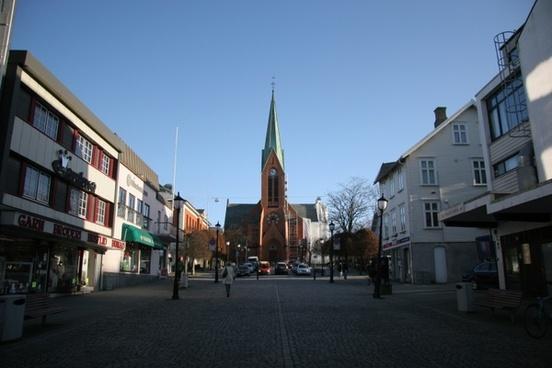 our savior's church churh religious