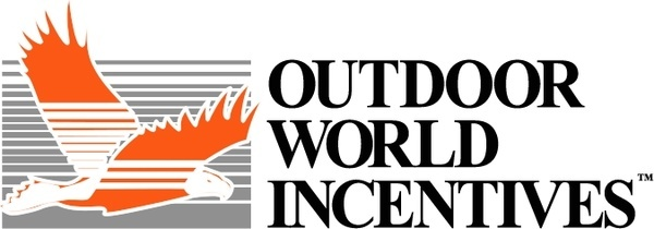 outdoor world incentives