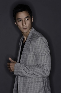 overheard posters according to highdefinition picture with daniel wu shan 2