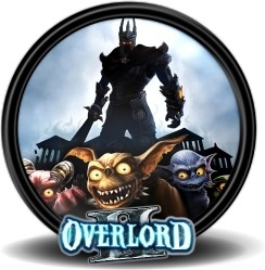 Overlord 2 1