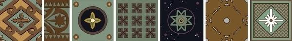 Owen Jones 1856 Renaissance Pattern Pack - Part 1