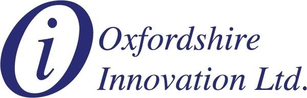 oxfordshire innovation
