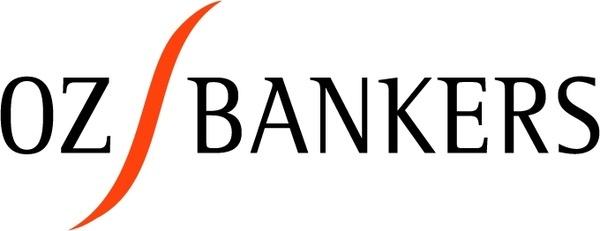 oz bankers