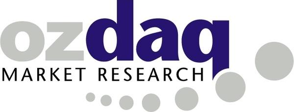 ozdaq market research