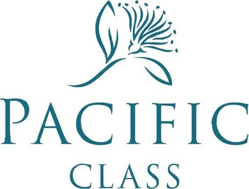 pacific class