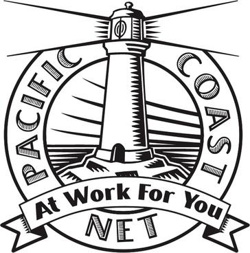 pacific coast net 0