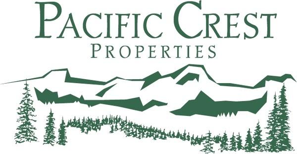 pacific crest properties