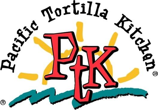 pacific tortilla kitchen