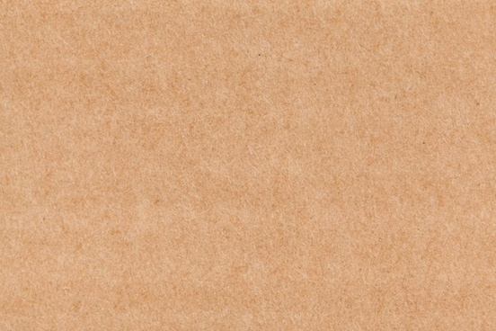 packaging paper texture