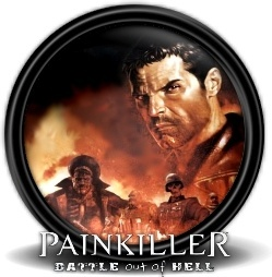 Painkiller Battle out of Hell 2