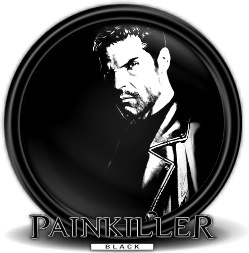 Painkiller Black Edition 4