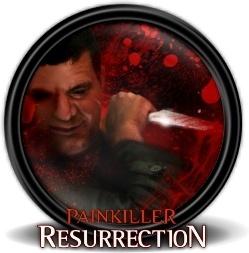 Painkiller Resurrection 2
