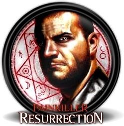 Painkiller Resurrection 5