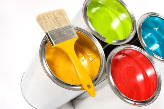 paint theme of highdefinition picture 7