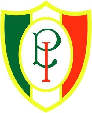 palestra italia foot ball club de curitiba pr