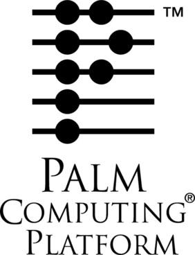 palm computing platform