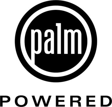 palm powered 0