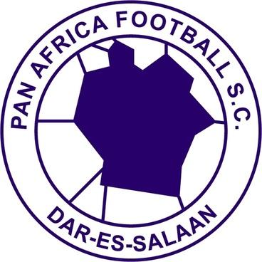 pan africa football sc