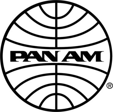pan am 0
