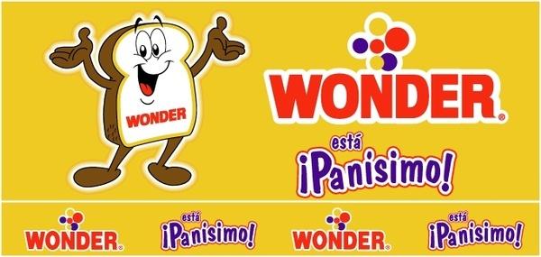 pan wonder