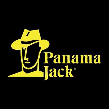 panama jack 0