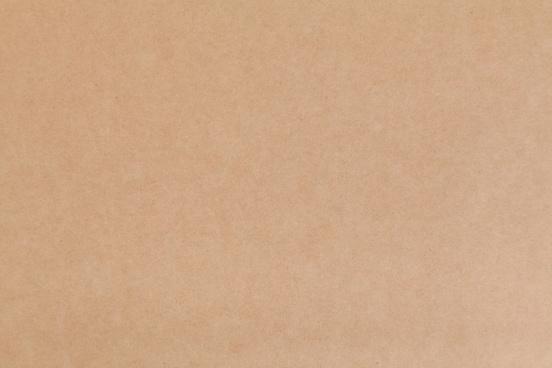 paper box texture