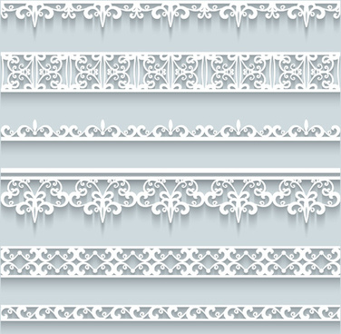 lace border free vector download 6 598 free vector for commercial rh all free download com black lace border vector gold lace border vector