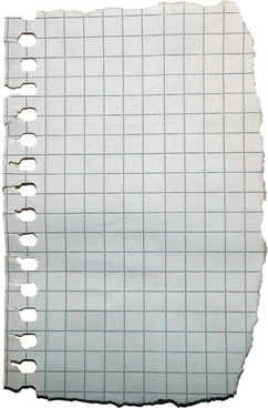 paper plaid paper journal