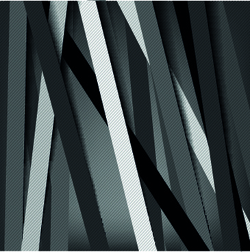 paper strip vector backgrounds