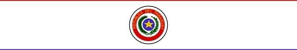 Paraguay clip art